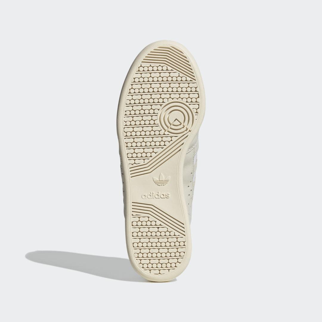 adidas Continental 80 Stripes H02893 03