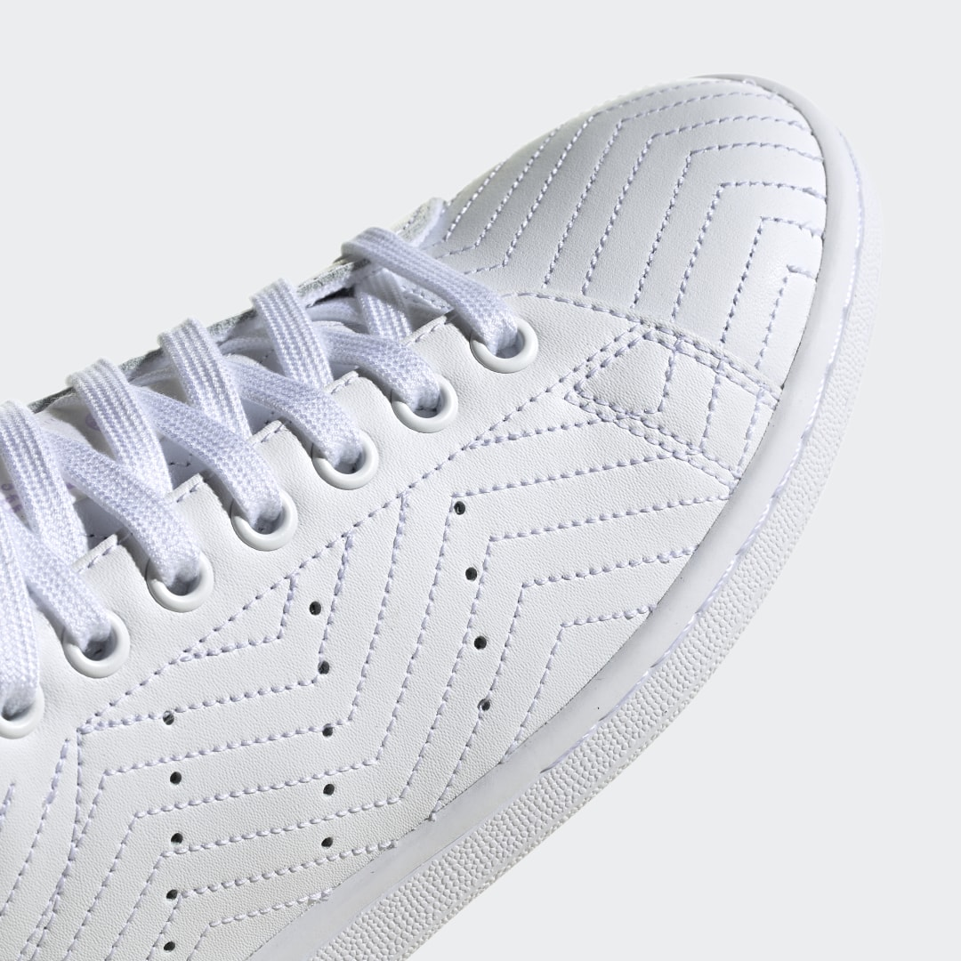 adidas Stan Smith FV4067 05
