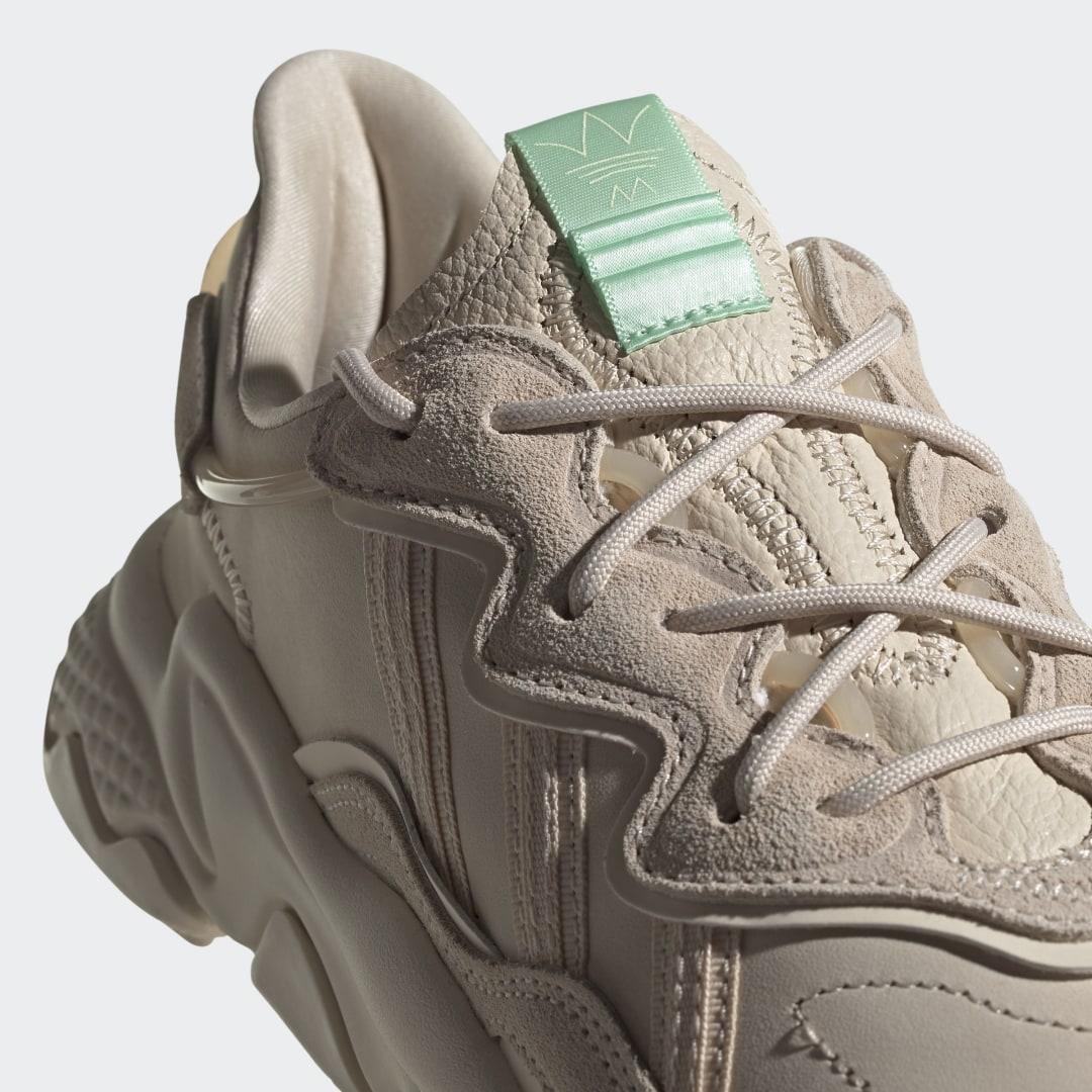 adidas Ozweego GW0170 05