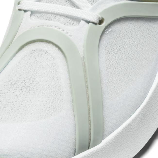 Nike Air Max 270 XX CU9430-100 03