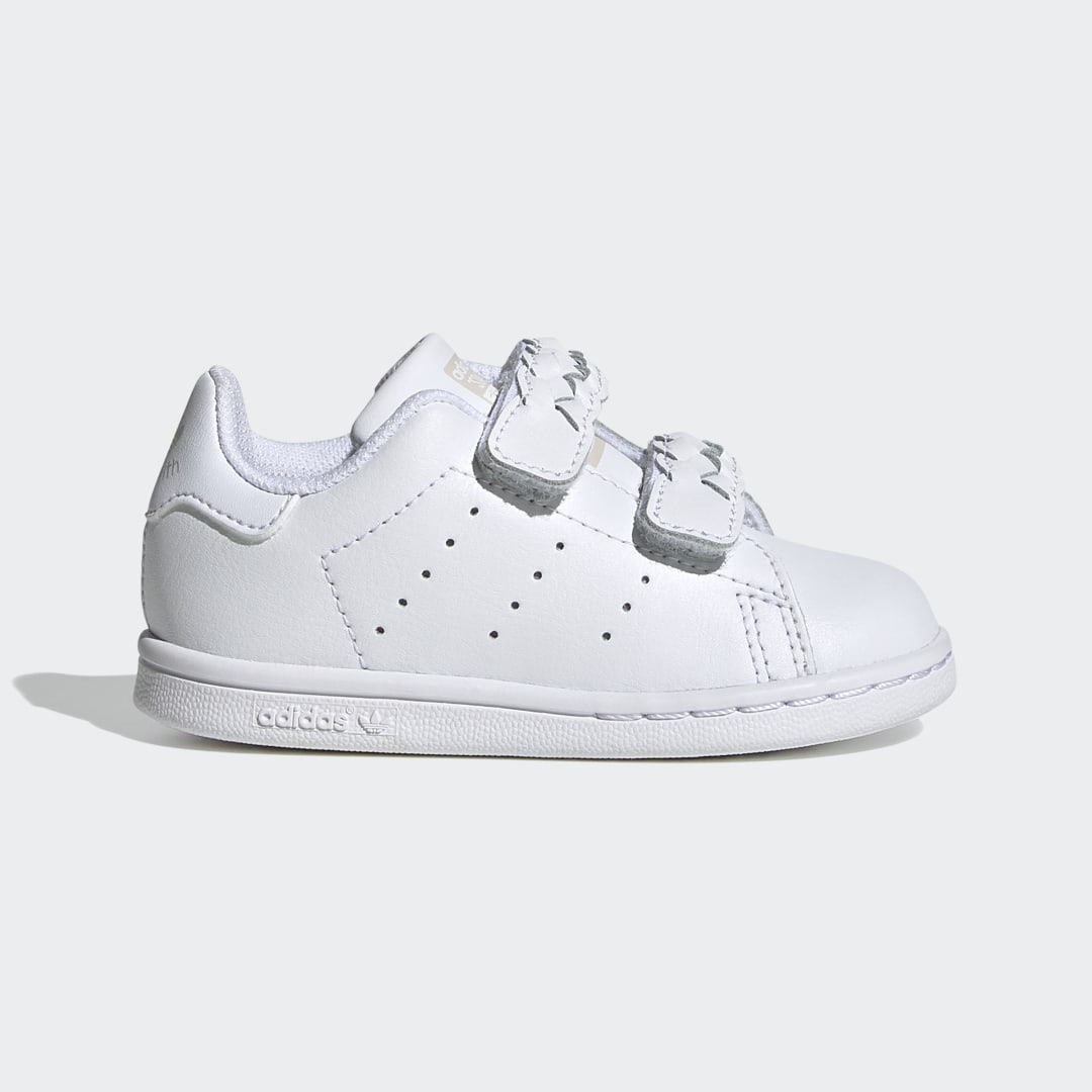 adidas Stan Smith CF EG9356 01