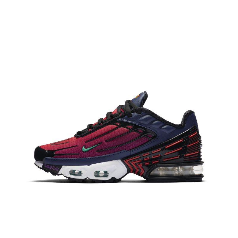 Nike Air Max Plus 3 CD6871-401 01