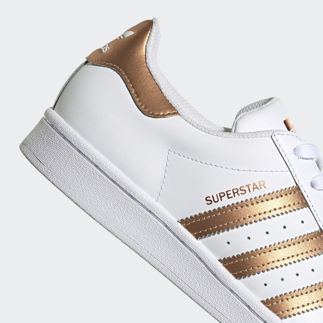 adidas Superstar FX7484 04