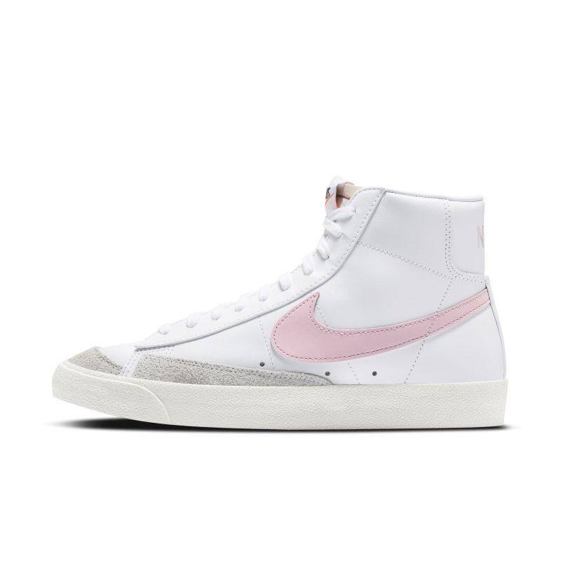 Nike Blazer Mid '77 Vintage BQ6806-108 01