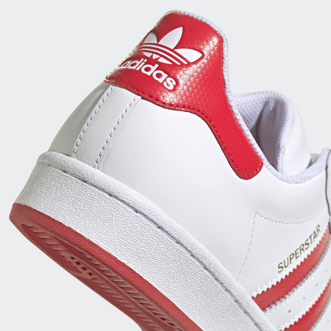adidas Superstar FW6011 04