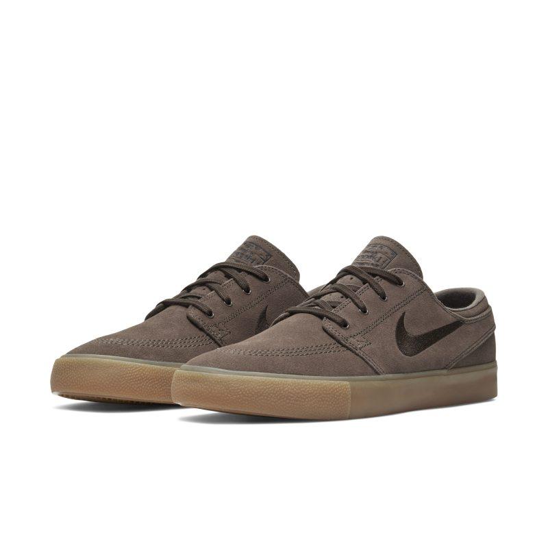 Nike SB Zoom Stefan Janoski RM AQ7475-012 02