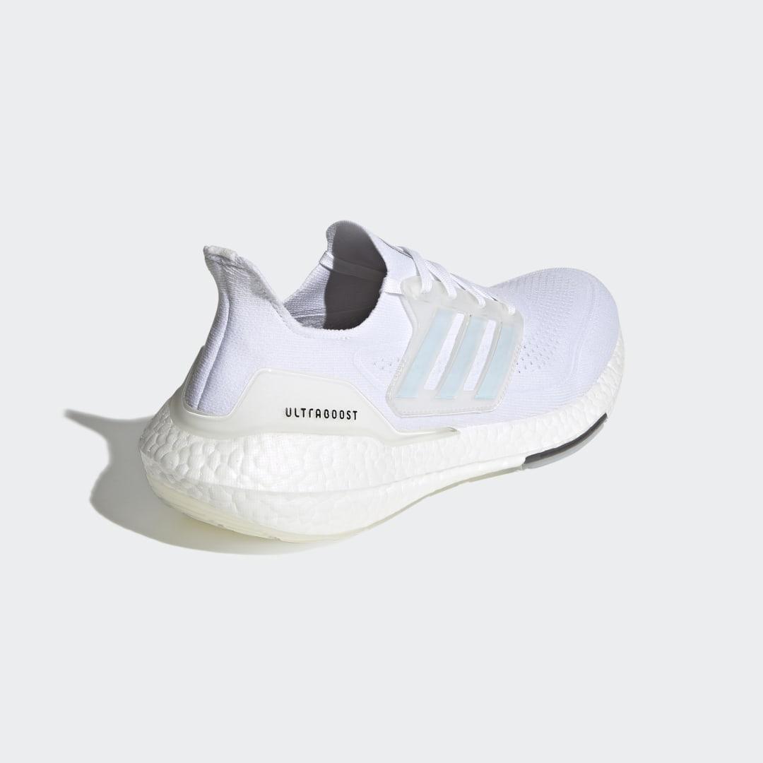 adidas Ultra Boost 21 FY0846 02