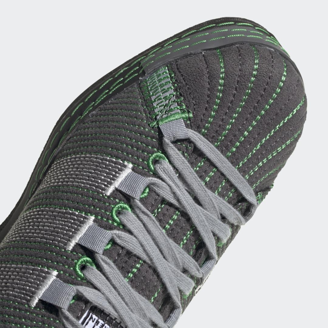 adidas Craig Green Superstar FY5709 05