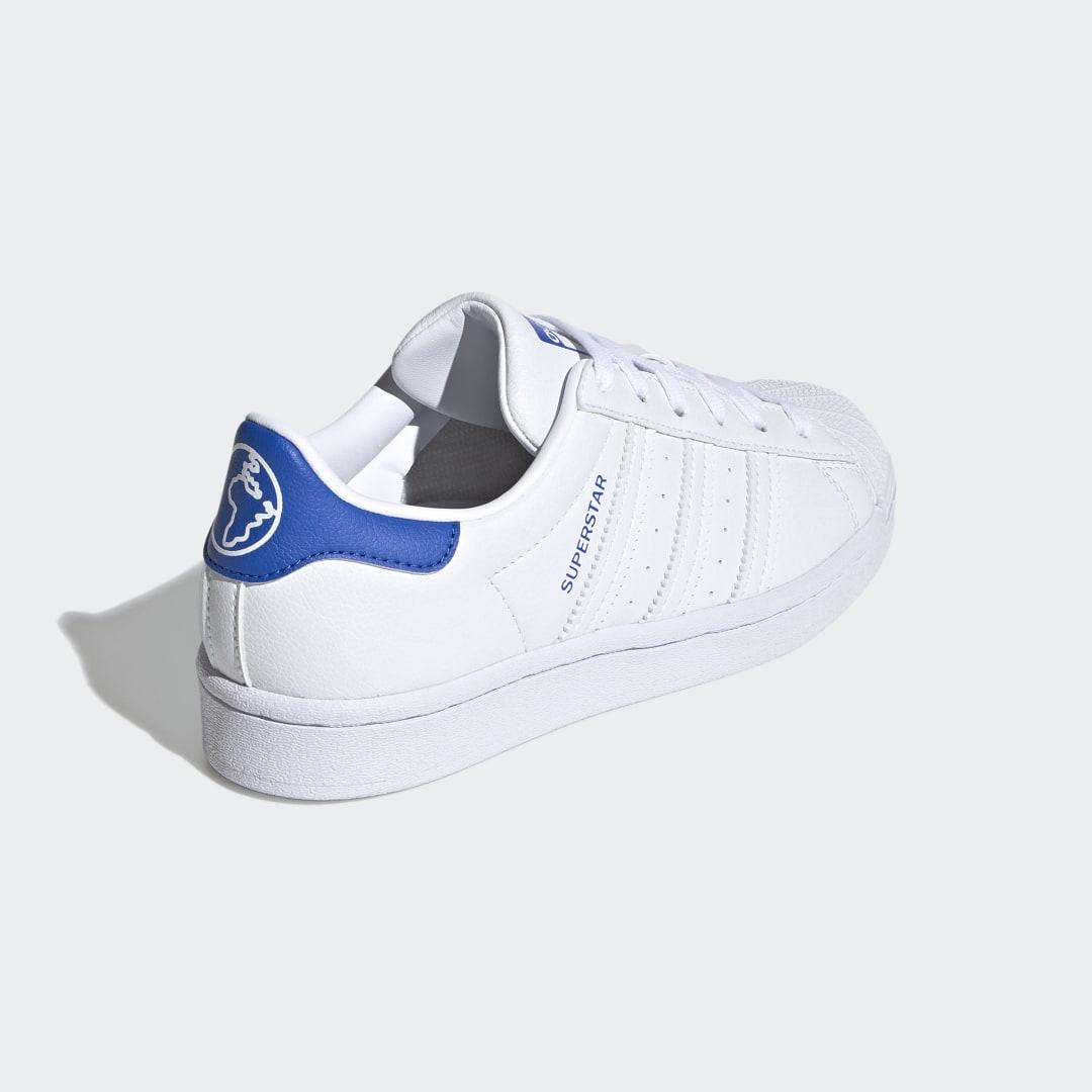 adidas Superstar FW0816 02