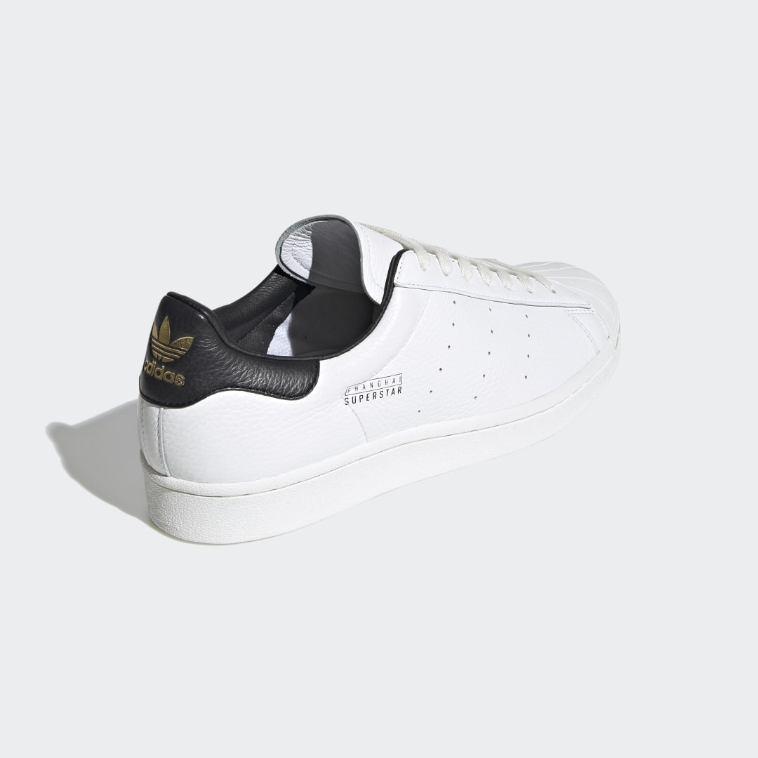 adidas Superstar Pure FV2839 02