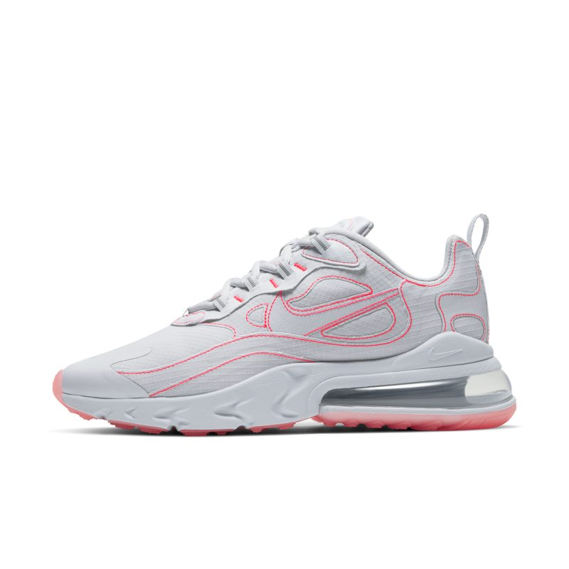 Nike Air Max 270 Special Edition Shoe - White