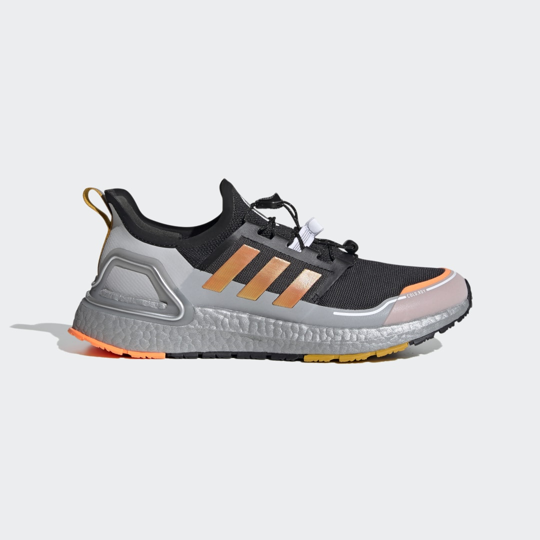 adidas Ultra Boost WINTER.RDY FV8363 01