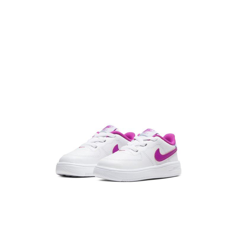 Nike Force 1 '18 905220-103 02
