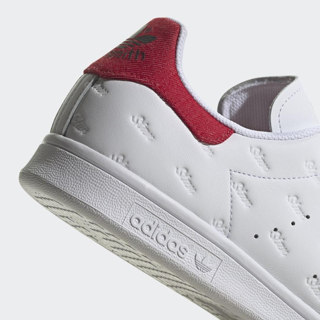 adidas Stan Smith FX0265 05