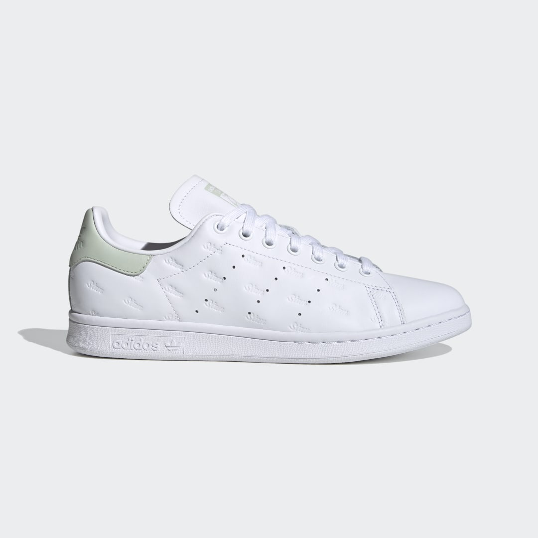 adidas Stan Smith EF5009 01