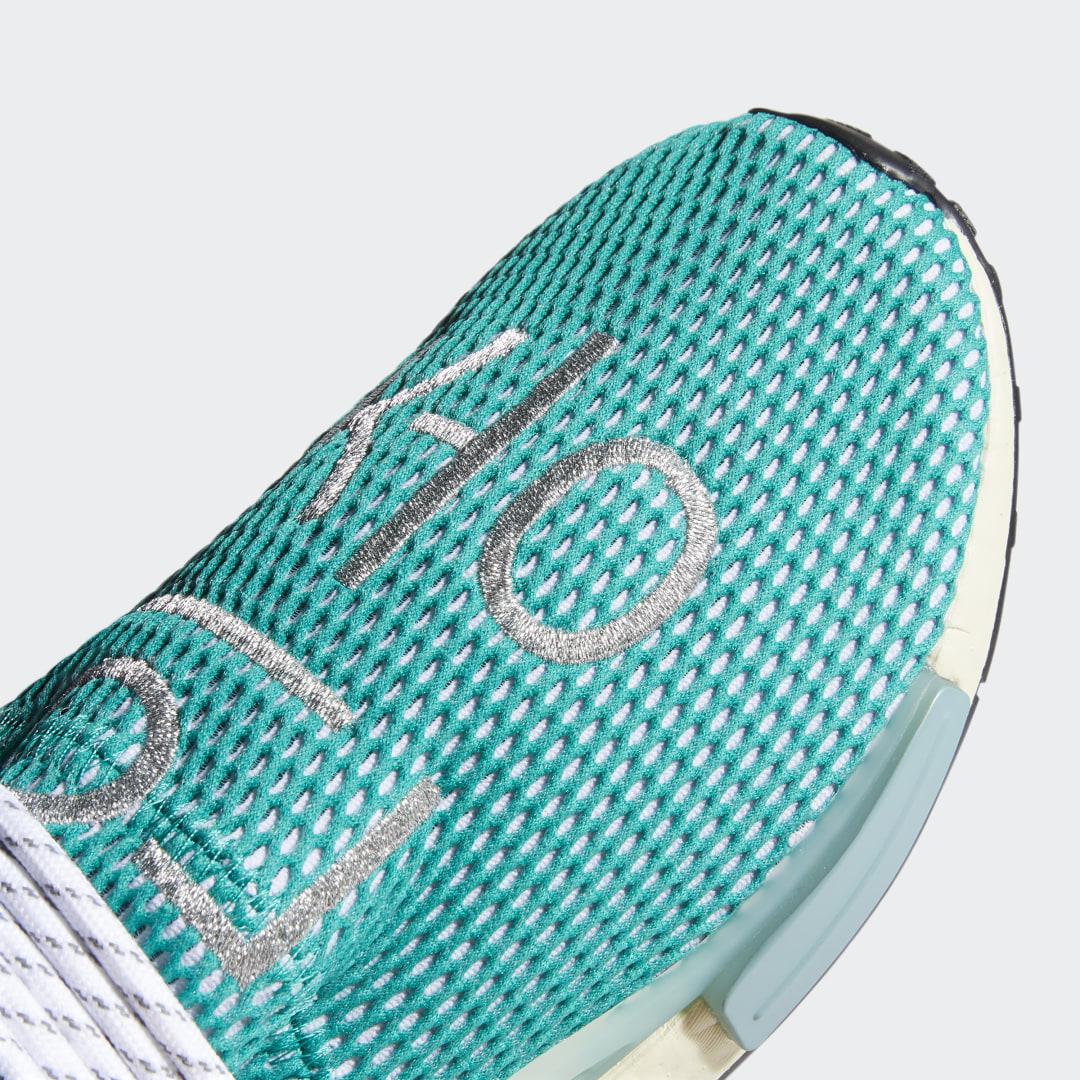 adidas Hu NMD Q46466 05