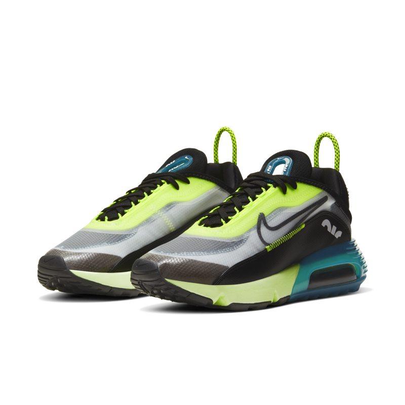 Nike Air Max 2090 CK2612-103 02