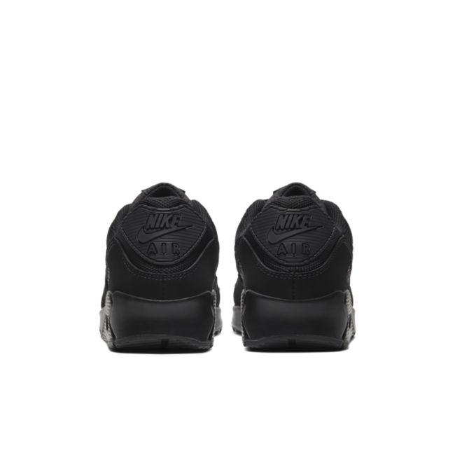 Nike Air Max 90 CN8490-003 03