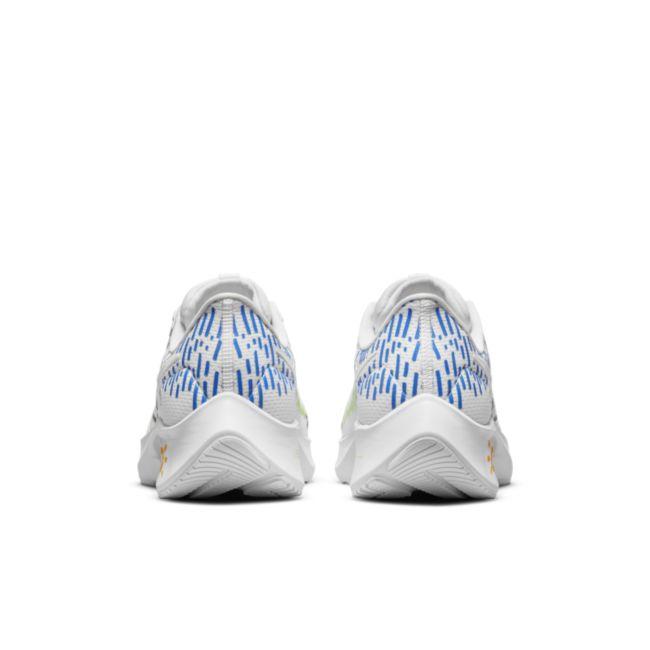 Nike Air Zoom Pegasus 38 DM3274-100 04