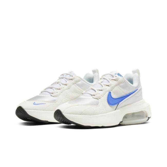 Nike Air Max Verona CZ6156-101 04