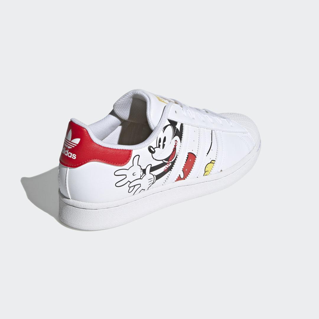 adidas Superstar GW2248 02