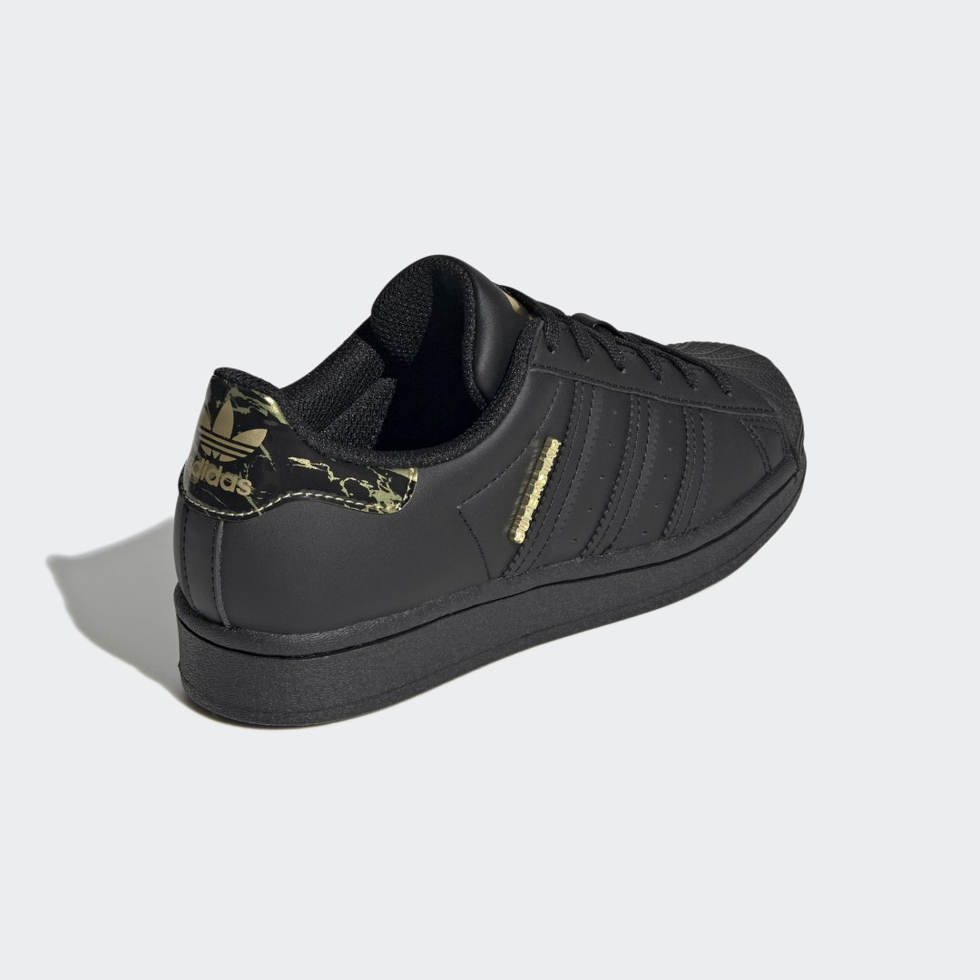 adidas Superstar H03992 02