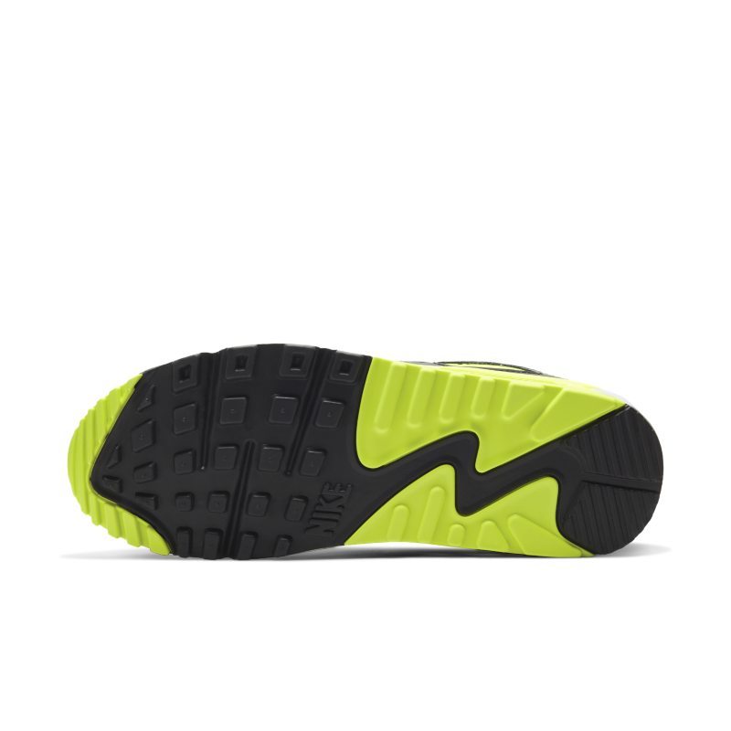 Nike Air Max 90 CD0490-101 04