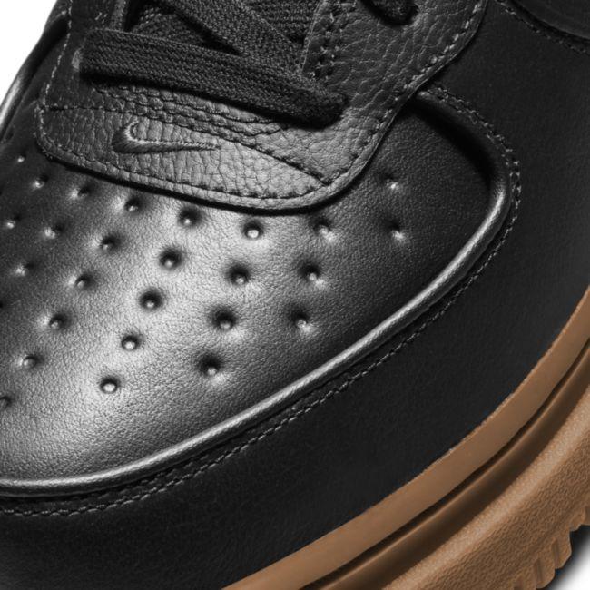 Nike Air Force 1 GTX CT2815-001 04