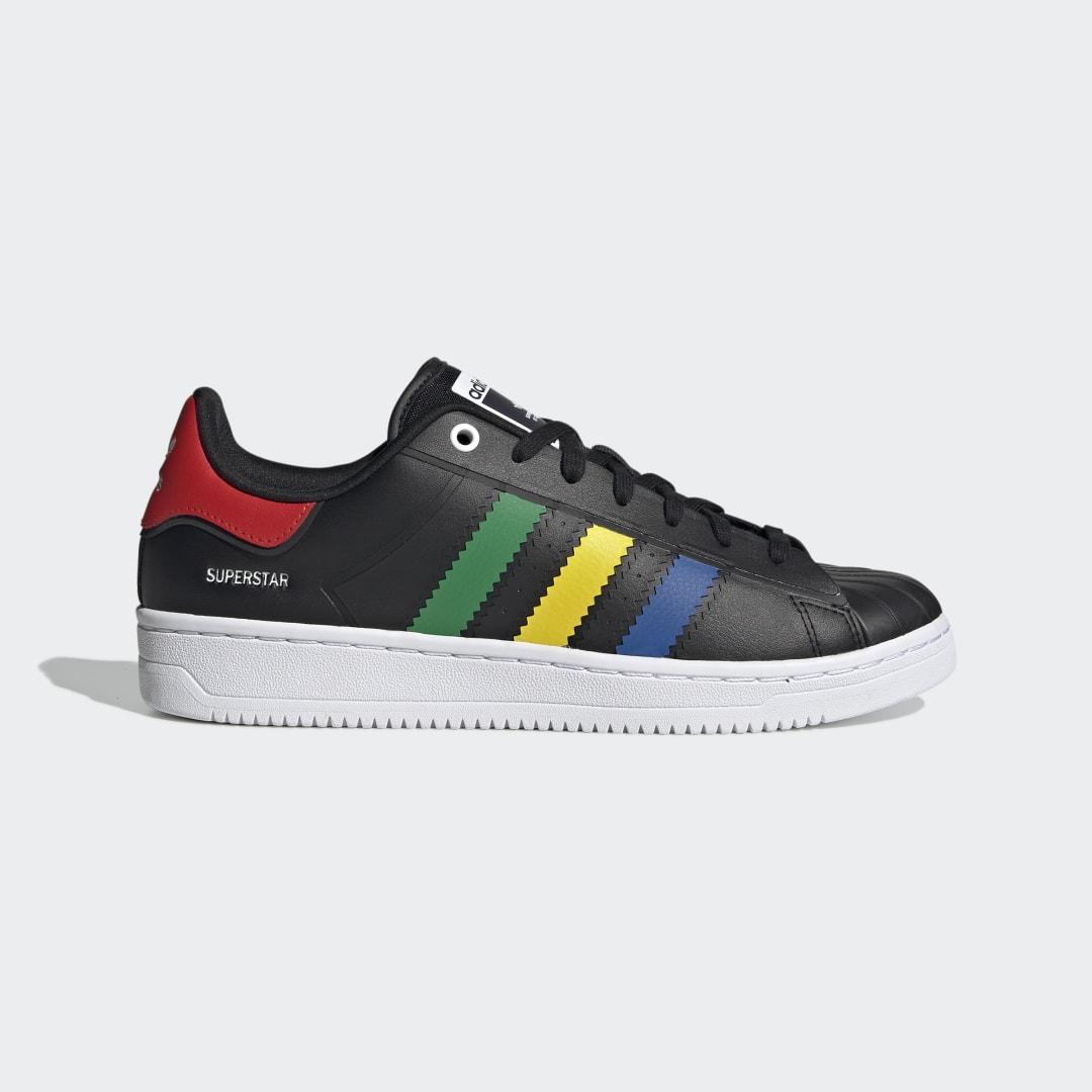 adidas Superstar OT Tech  GV7572 01
