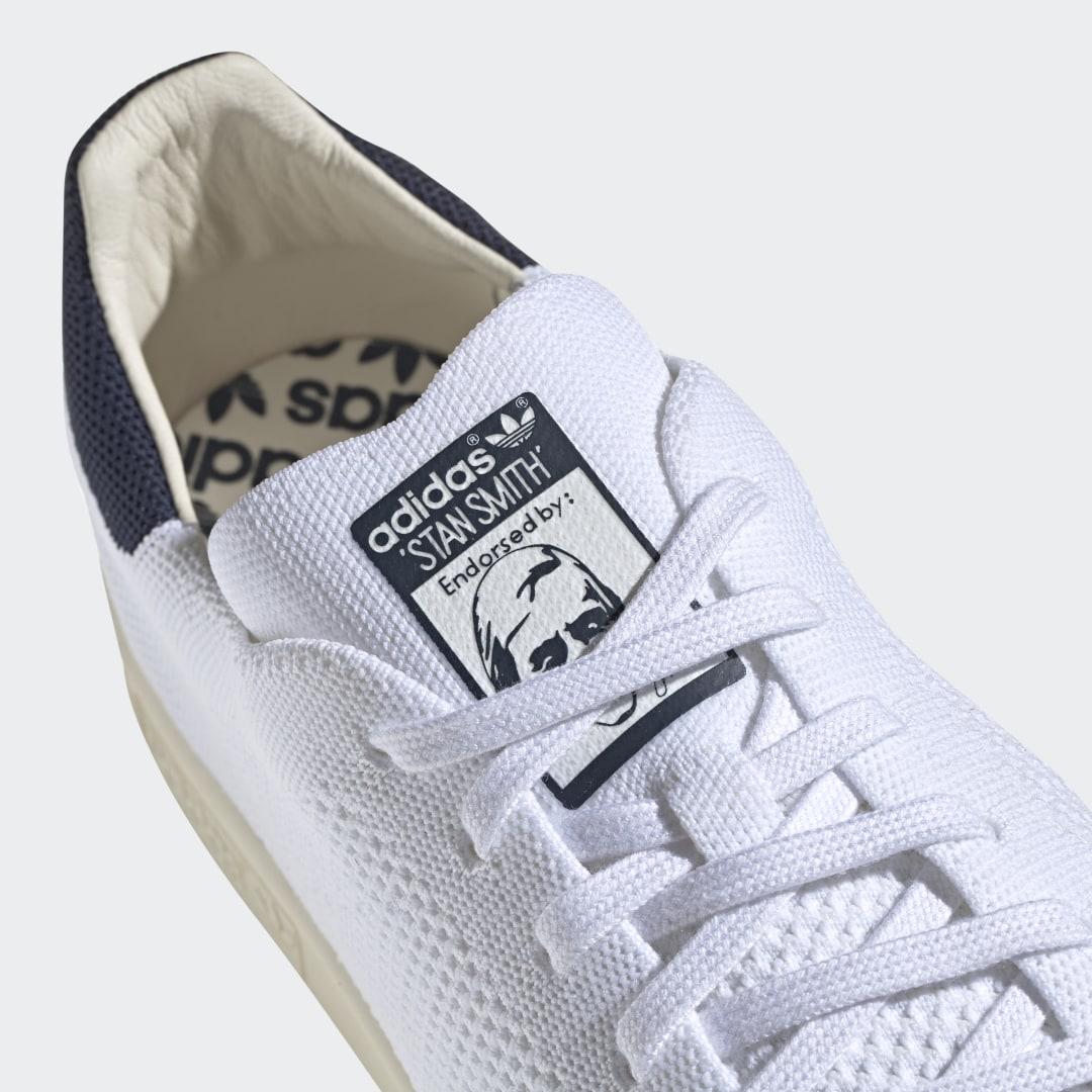 adidas Stan Smith S75148 04