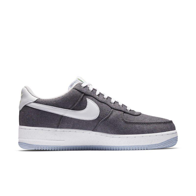 Nike Air Force 1 '07 CN0866-002 03