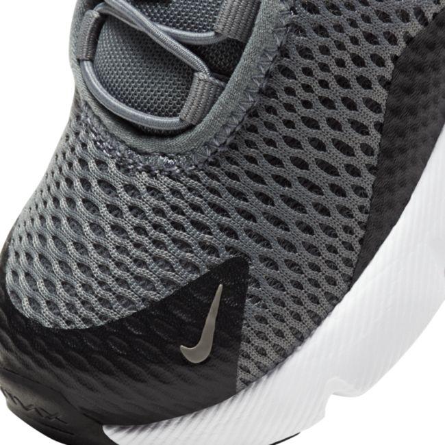Nike Air Max 270 DD1646-031 04