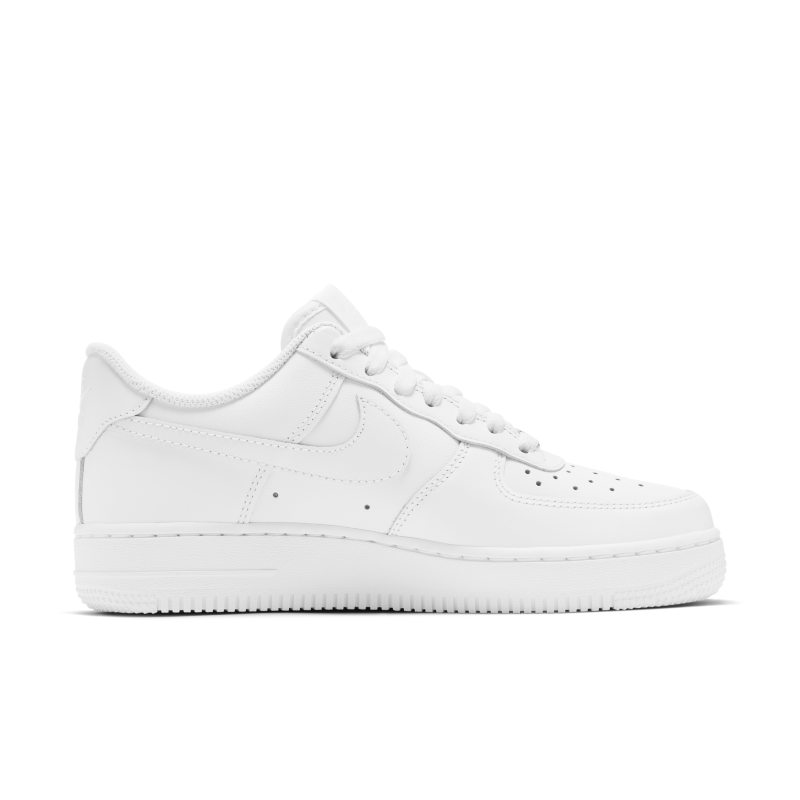 Nike Air Force 1 '07 315115-112 03