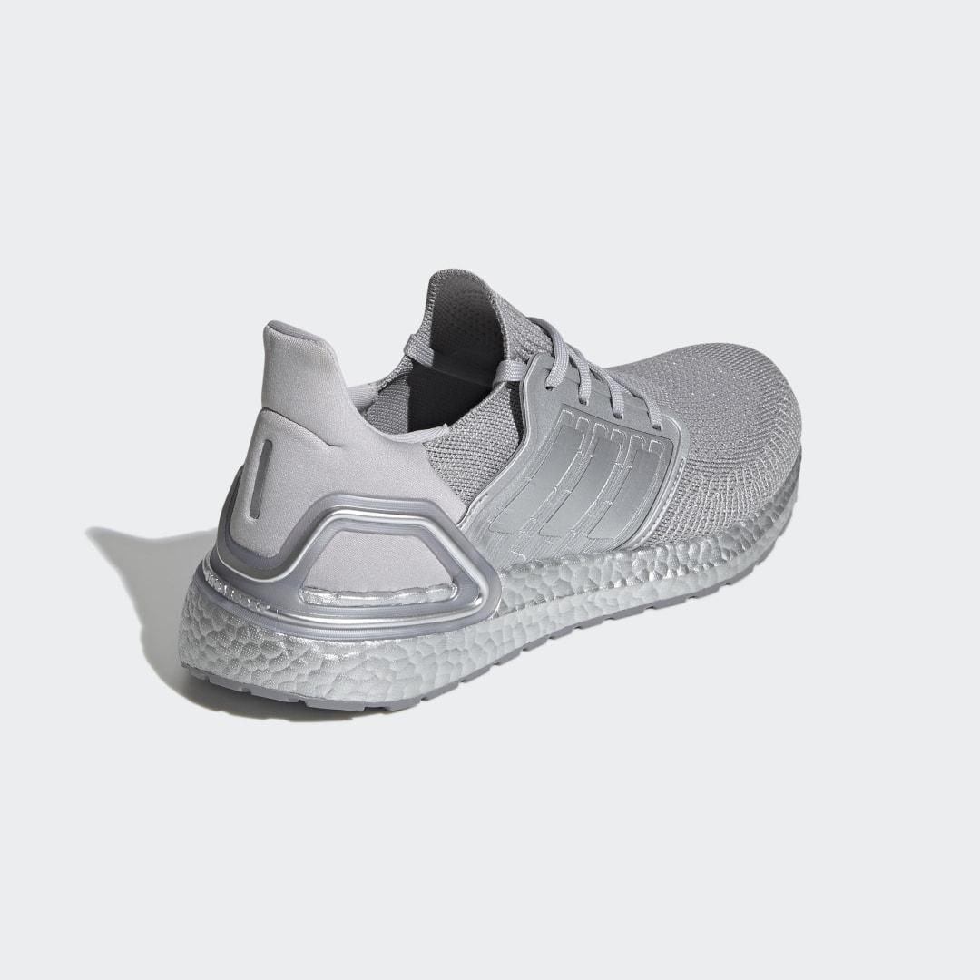 adidas Ultra Boost 20 FV5336 02