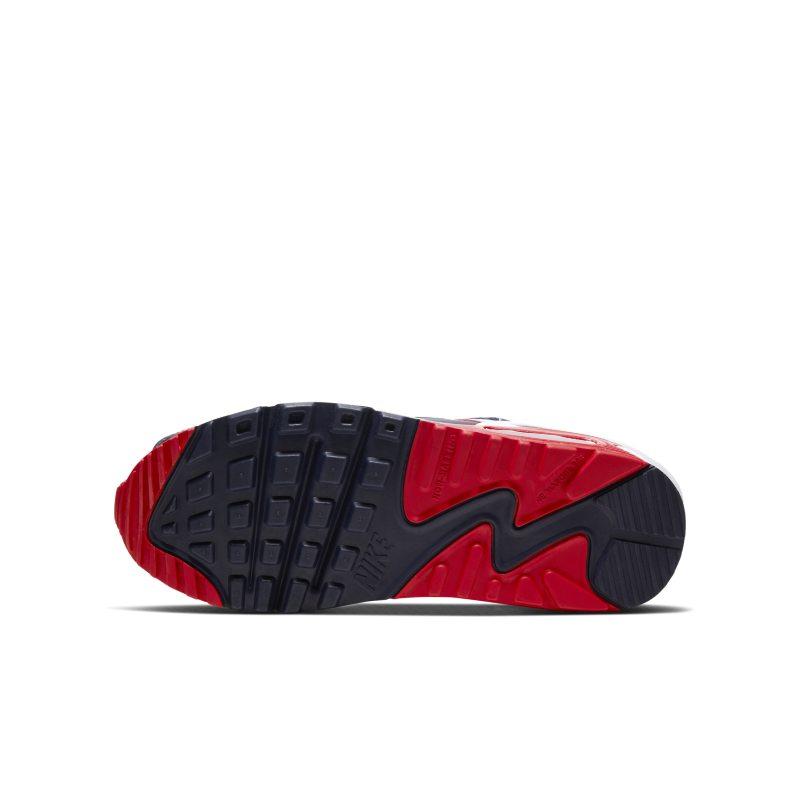 Nike Air Max 90 FlyEase CV0526-104 04