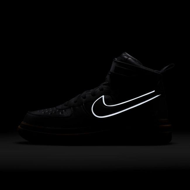 Nike Air Force 1 GTX CT2815-001 03
