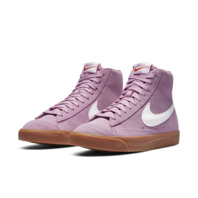 Nike Blazer Mid '77 DB5461-600 04