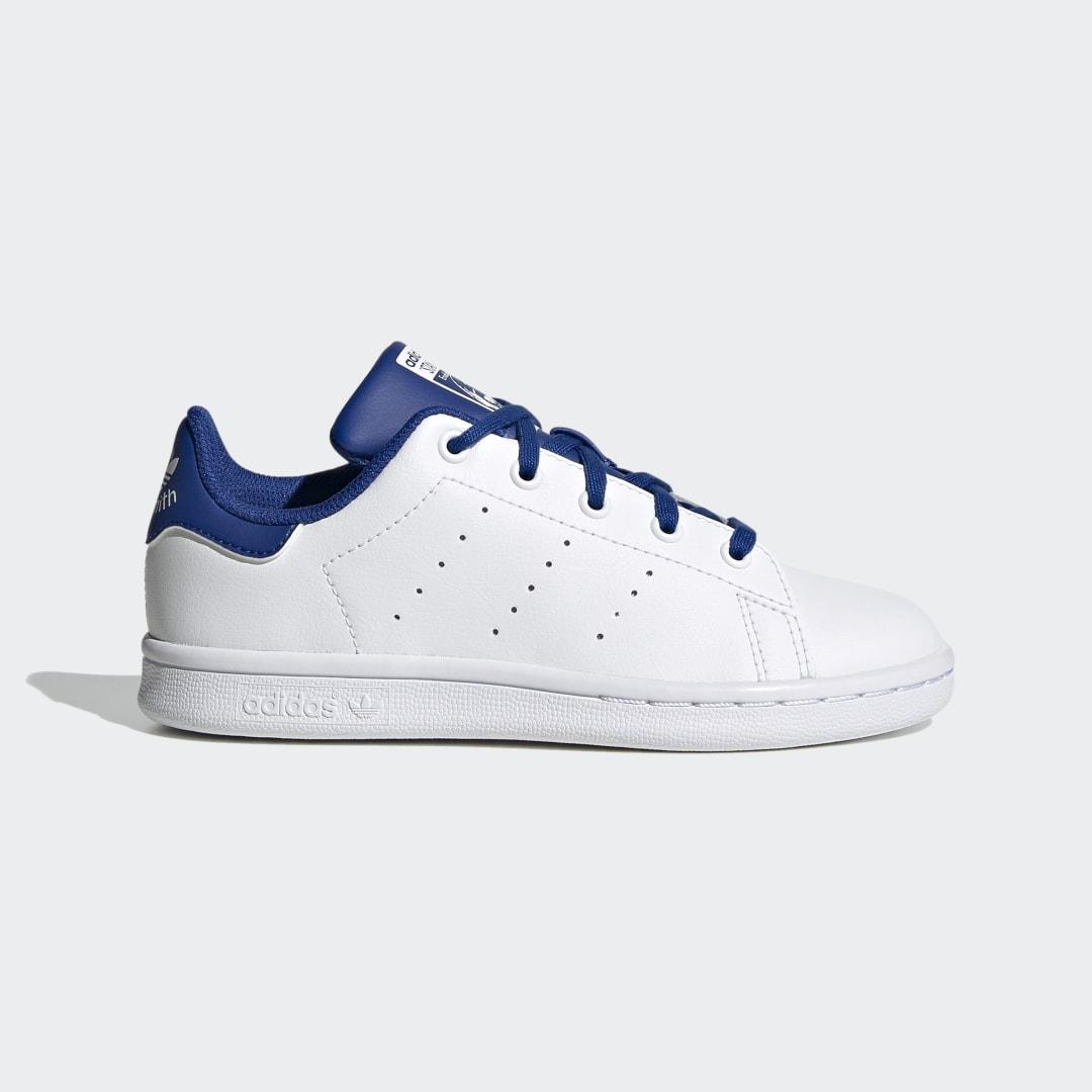 adidas Stan Smith FW4490 01