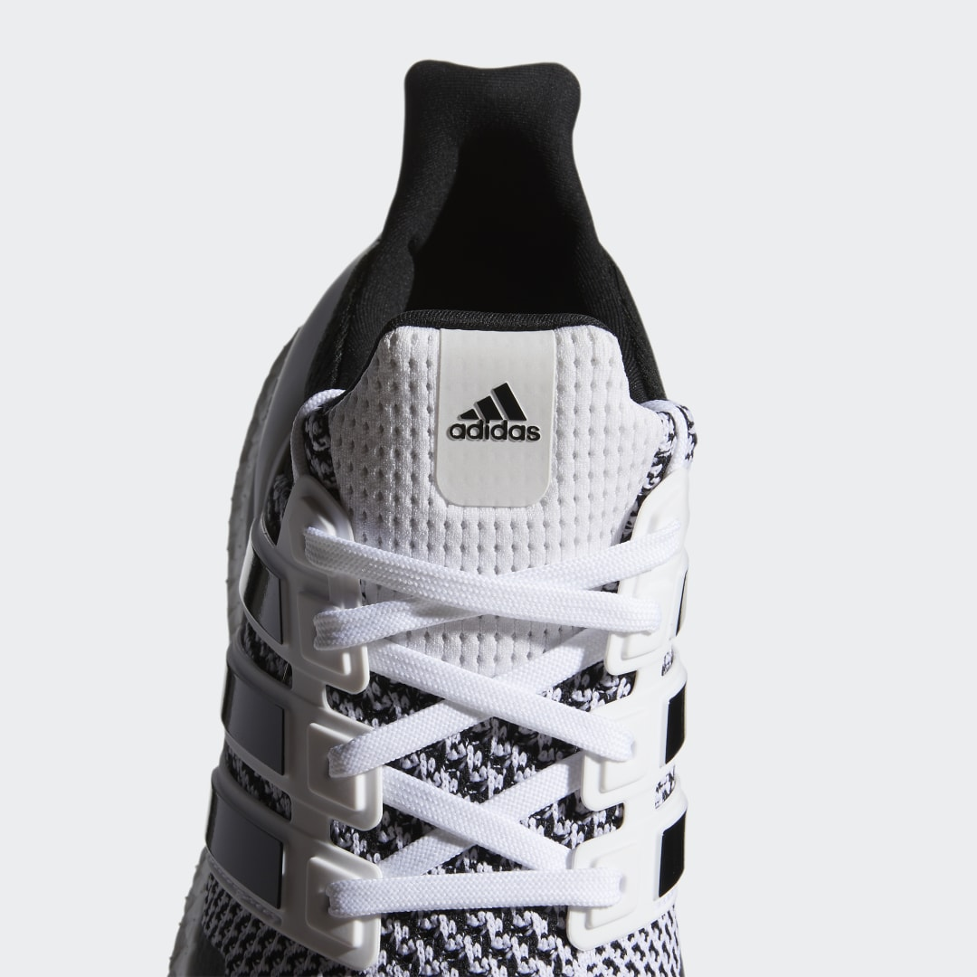 adidas Ultra Boost 1 DNA H68156 04