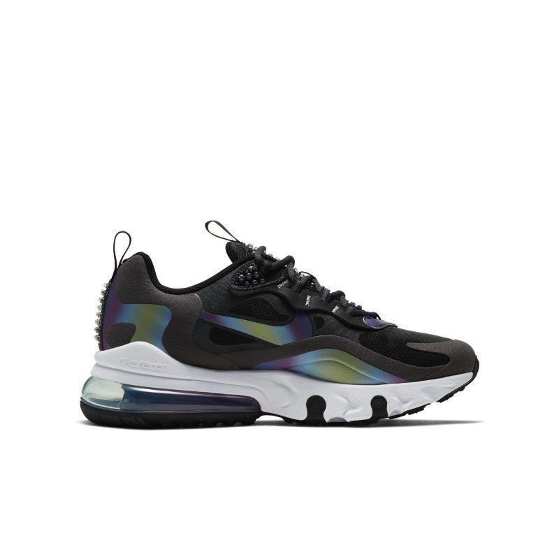 Nike Air Max 270 React CT9633-001 03