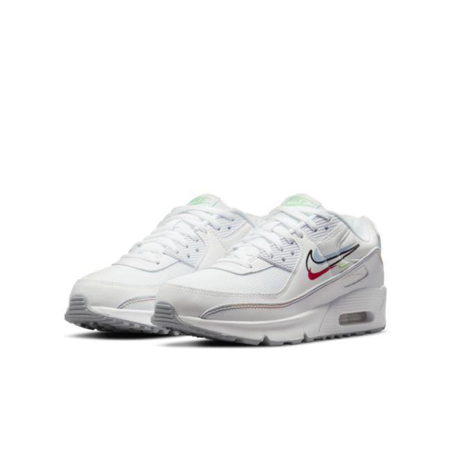 Nike Air Max 90 DN3730-100 03