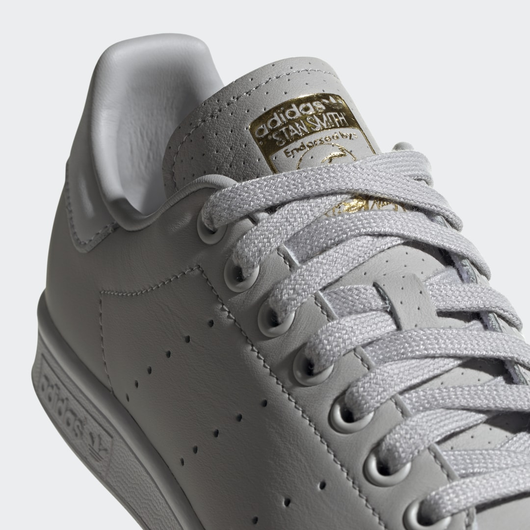 adidas Stan Smith FU9633 04