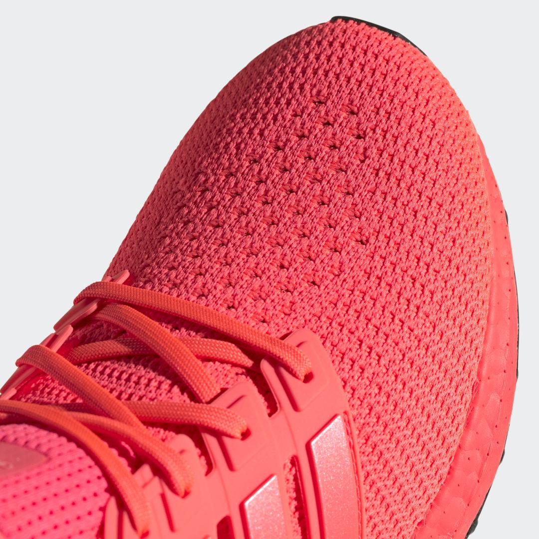 adidas Ultra Boost DNA 2.0 FZ1350 04