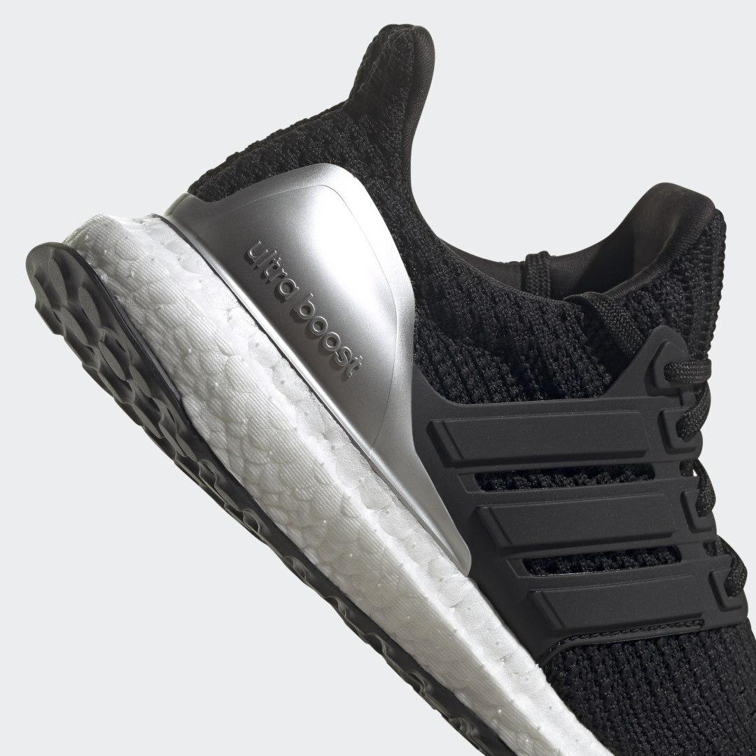 adidas Ultra Boost DNA Primeblue GZ3427 05