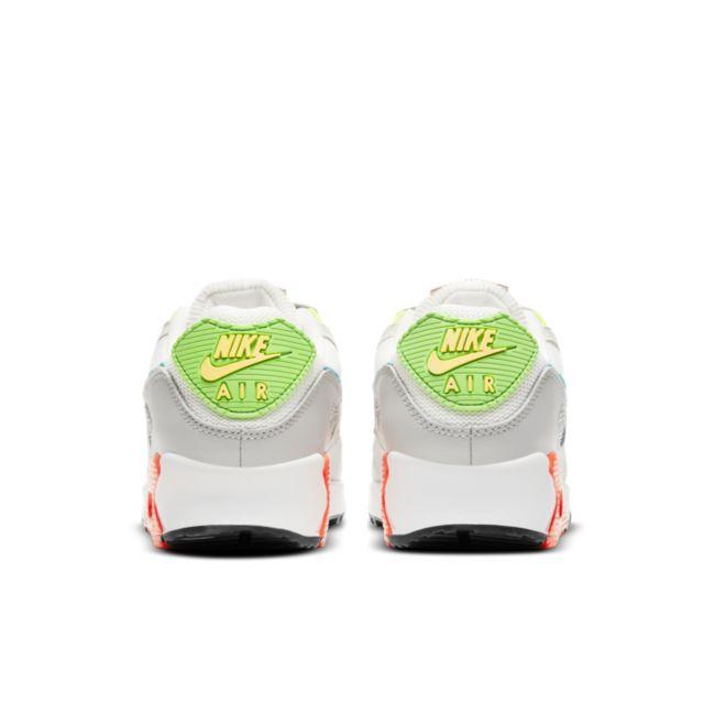 Nike Air Max 90 EOI DD1500-001 04