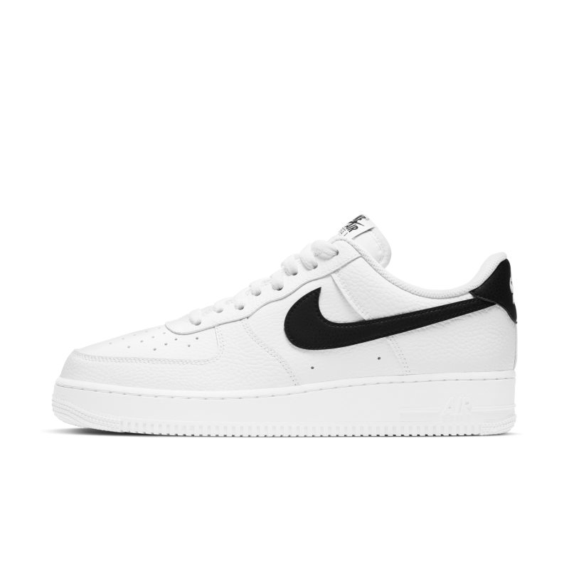 Nike Air Force 1 '07 CT2302-100 01