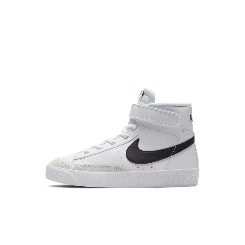 Nike Blazer Mid '77 DA4087-100