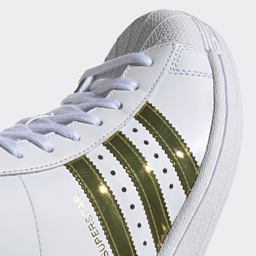 adidas Superstar Up FW3905 04