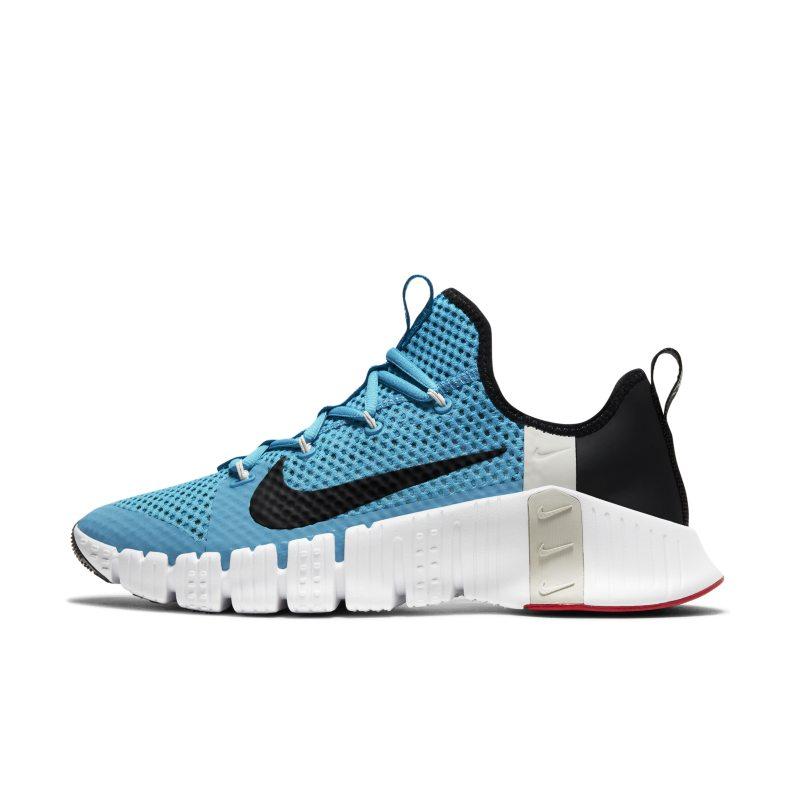 Nike Free Metcon 3 CJ0861-410 01