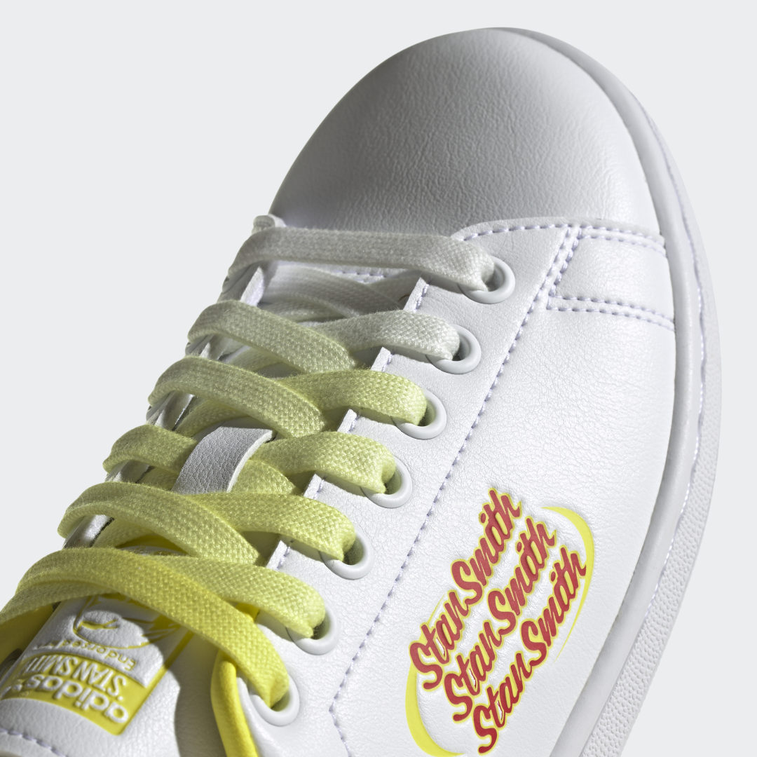 adidas Stan Smith FX5831 04